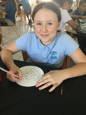 Celebrating Diversity Through Art – Montessori By The Sea