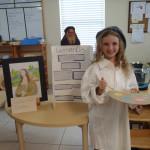 Celebrating the joy of learning!